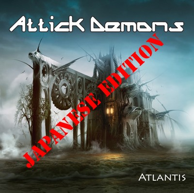 attickdemons-album-cover-rubiconmusic