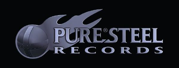 Pure Steel Records